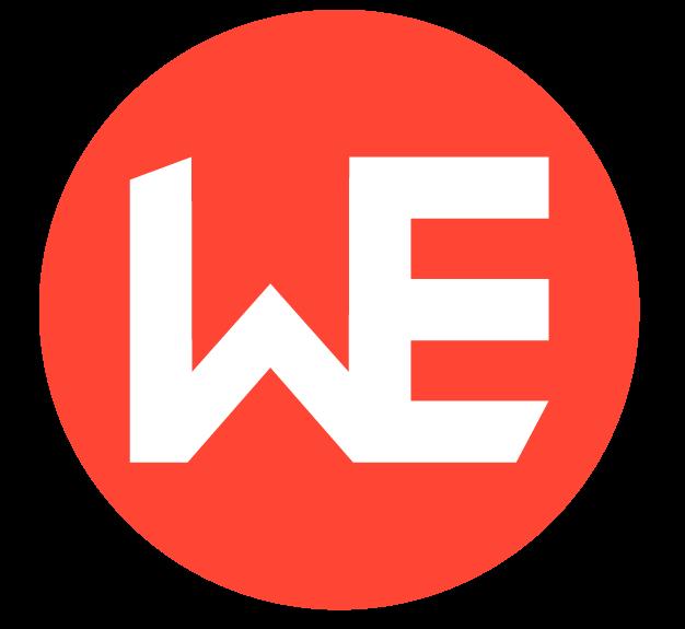 Wagner-Emden IT Services